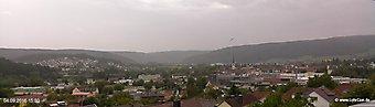 lohr-webcam-04-09-2016-15:30