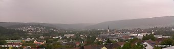 lohr-webcam-04-09-2016-15:40