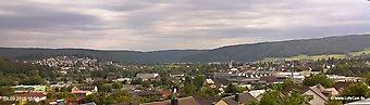 lohr-webcam-04-09-2016-15:50