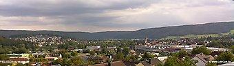 lohr-webcam-04-09-2016-16:00