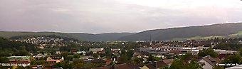 lohr-webcam-04-09-2016-16:30
