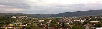lohr-webcam-04-09-2016-17:00