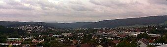 lohr-webcam-04-09-2016-18:30