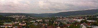 lohr-webcam-04-09-2016-19:20