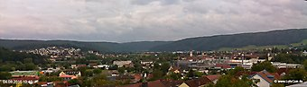lohr-webcam-04-09-2016-19:40