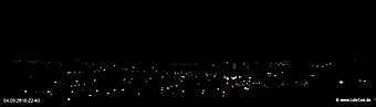 lohr-webcam-04-09-2016-22:40