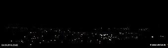 lohr-webcam-04-09-2016-23:30