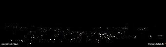 lohr-webcam-04-09-2016-23:50