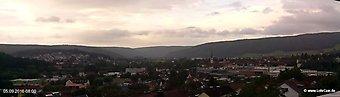 lohr-webcam-05-09-2016-08:00