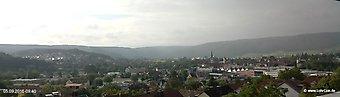 lohr-webcam-05-09-2016-09:40