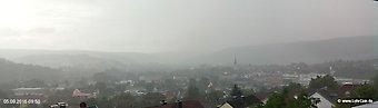 lohr-webcam-05-09-2016-09:50