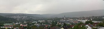 lohr-webcam-05-09-2016-10:00