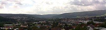 lohr-webcam-05-09-2016-11:50