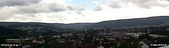 lohr-webcam-05-09-2016-12:10