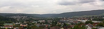 lohr-webcam-05-09-2016-13:20