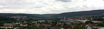 lohr-webcam-05-09-2016-15:00