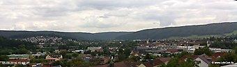 lohr-webcam-05-09-2016-15:40