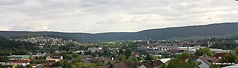 lohr-webcam-05-09-2016-16:00
