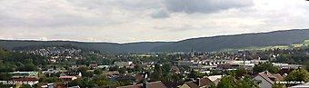 lohr-webcam-05-09-2016-16:20