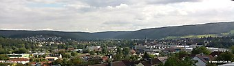 lohr-webcam-05-09-2016-16:30