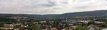 lohr-webcam-05-09-2016-16:40