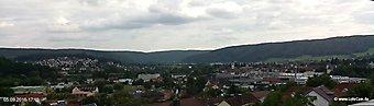 lohr-webcam-05-09-2016-17:10