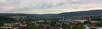 lohr-webcam-05-09-2016-17:40