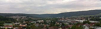 lohr-webcam-05-09-2016-18:00
