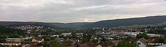 lohr-webcam-05-09-2016-18:10