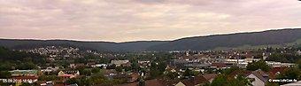 lohr-webcam-05-09-2016-18:50