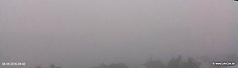 lohr-webcam-06-09-2016-06:40