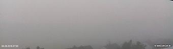 lohr-webcam-06-09-2016-07:20