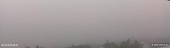 lohr-webcam-06-09-2016-08:10