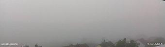 lohr-webcam-06-09-2016-08:30
