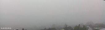 lohr-webcam-06-09-2016-08:40
