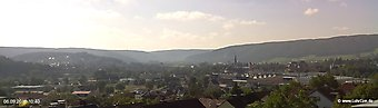 lohr-webcam-06-09-2016-10:40