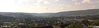 lohr-webcam-06-09-2016-10:50