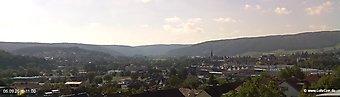 lohr-webcam-06-09-2016-11:00