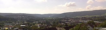 lohr-webcam-06-09-2016-11:30