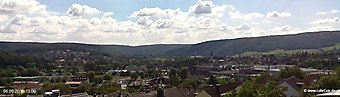 lohr-webcam-06-09-2016-13:00