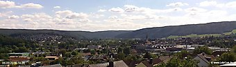 lohr-webcam-06-09-2016-14:20