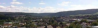 lohr-webcam-06-09-2016-14:40