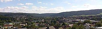 lohr-webcam-06-09-2016-14:50