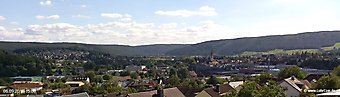 lohr-webcam-06-09-2016-15:00