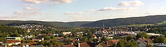 lohr-webcam-06-09-2016-17:40