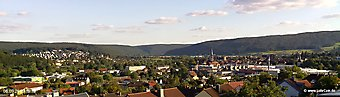 lohr-webcam-06-09-2016-18:10