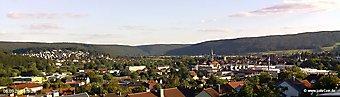 lohr-webcam-06-09-2016-18:20