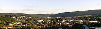 lohr-webcam-06-09-2016-18:40