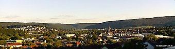 lohr-webcam-06-09-2016-18:50