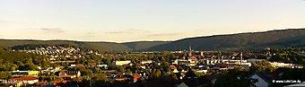 lohr-webcam-06-09-2016-19:00